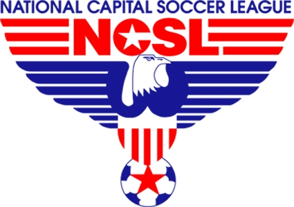 NCSL State of the League